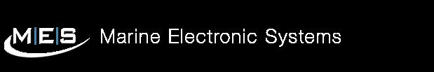 MES NEWS - Marine Electronics Systems UK