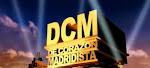 "DCM ""Blog Madridista"""