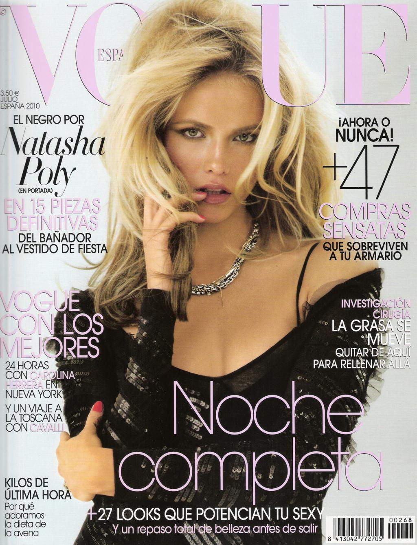 http://2.bp.blogspot.com/-gnVwAhKbOz0/TZl2kowEu8I/AAAAAAAAAdQ/XxjE4A92vAs/s1600/naaNatasha+Poly+Vogue+Spain.jpg