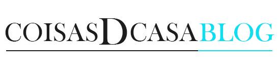 CoisasDcasa Blog