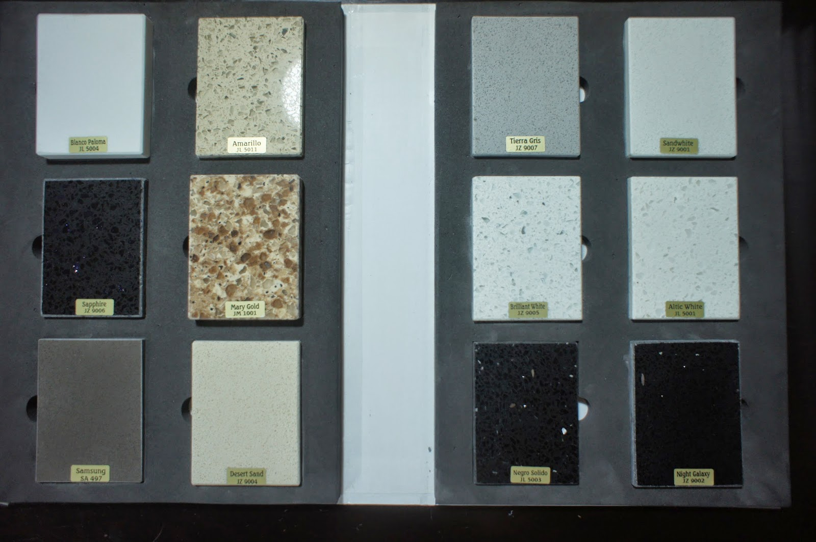 Fukusu kitchen cabinet materials for Kitchen cabinets 4g