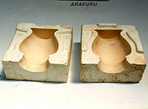 cara-membuat-cetakan-gypsum.jpg