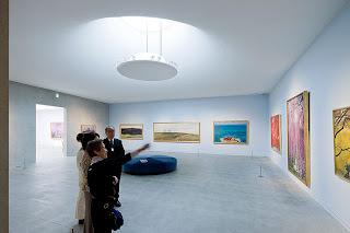 Toyo Ito Arquitectura y Diseño