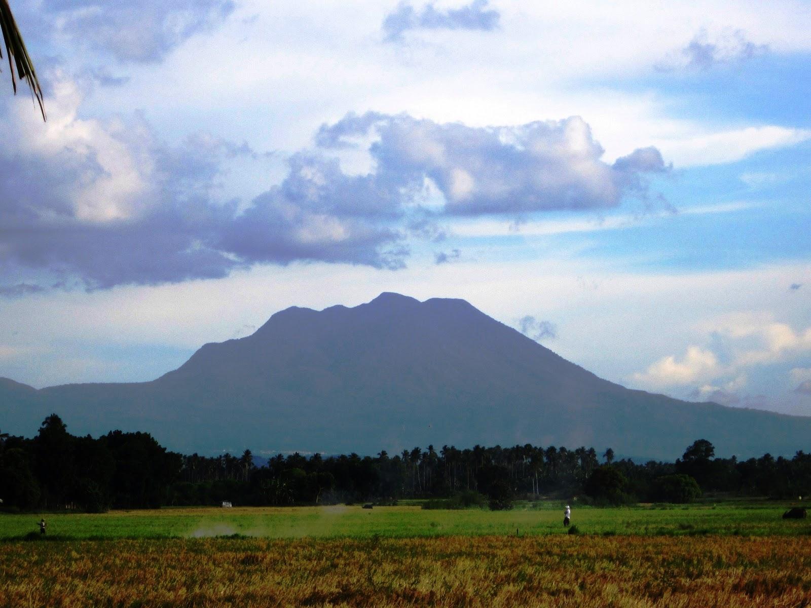 Dolores (Quezon) Philippines  city photos gallery : Mt. Cristobal Dolores Quezon, CLIMBING MT CRISTOBAL, CRISTOBAL THE ...