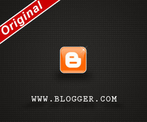 Free Download Blogger Wallpaper