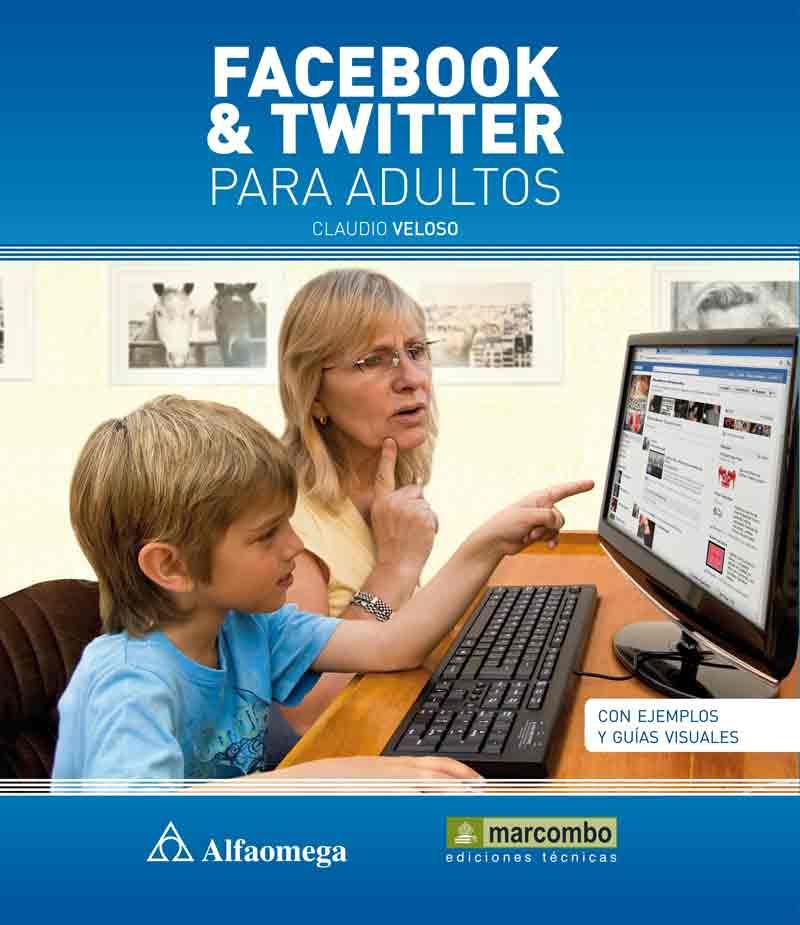 Red social de adultos - Destino CeroDestino Cero