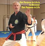 Arizona Karate