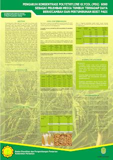 Cetak Poster Digital Printing