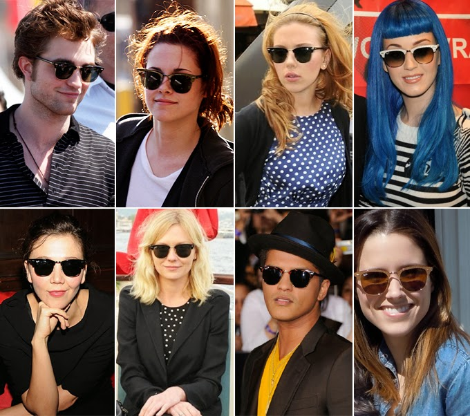 a79a90e65f39a Robert Pattinson, Kristen Stewart, Scarlett Johansson, Katy Perry, Maggie  Gyllenhaal,
