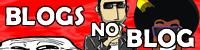 Blogs no Blog