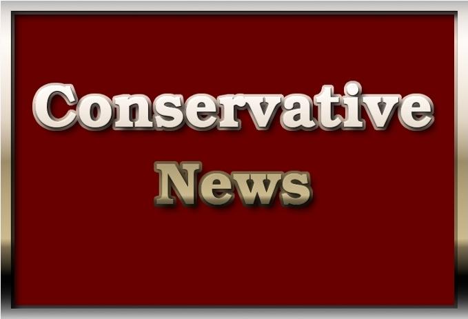 Conservative News