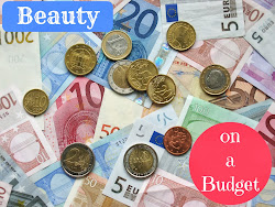 The Best in Budget Beauty