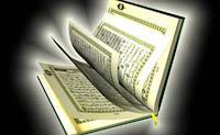 http://2.bp.blogspot.com/-gnkLimZbla0/TZnWF7_nozI/AAAAAAAAABc/vWZ_hhSsuJs/s1600/al-qur%27an.jpg