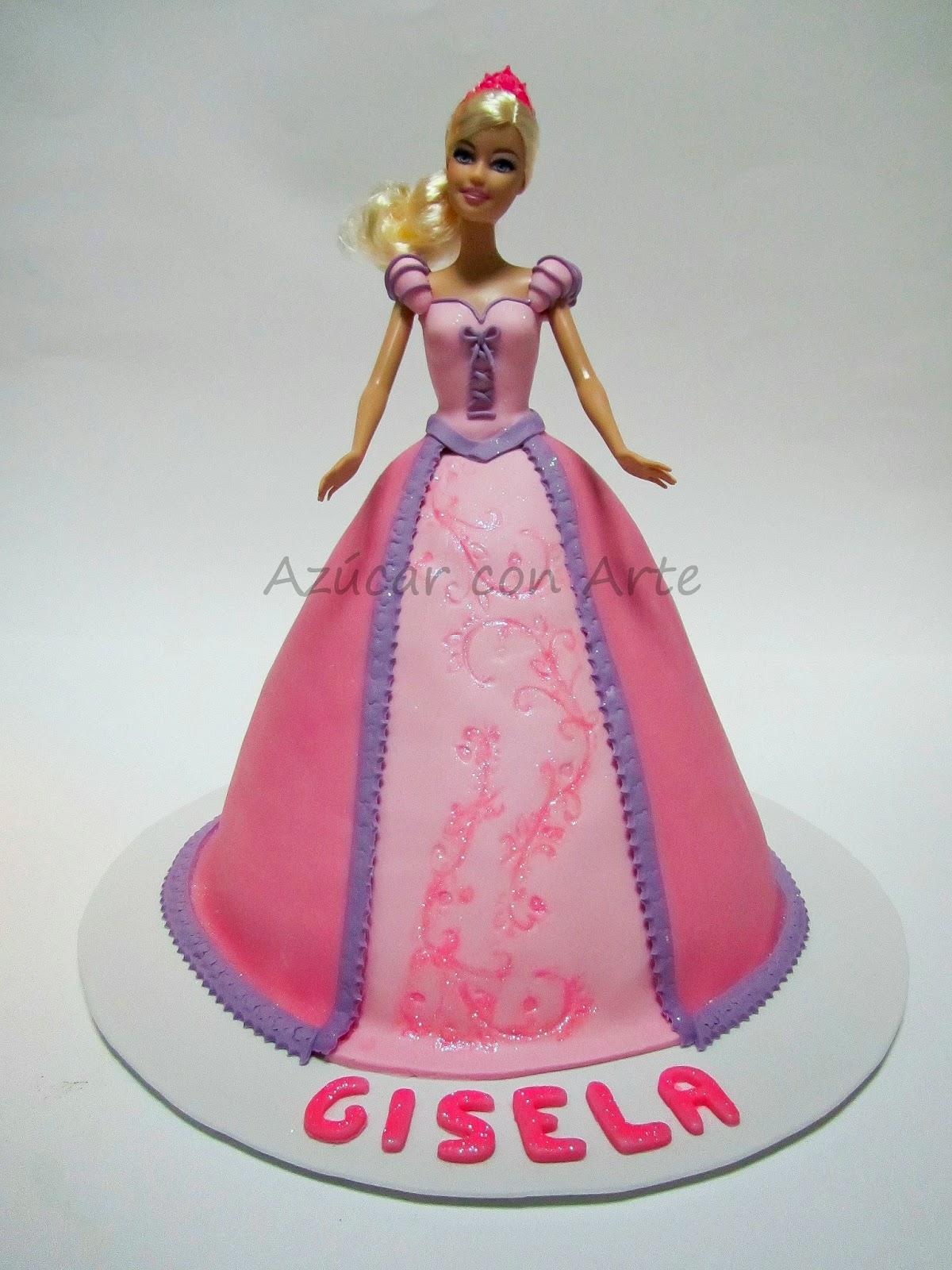 Tarta rapunzel, rapunzel cake, tarta sin gluten, gluten free cake| azucar con arte