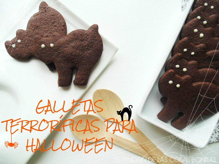 galleta de mantequilla y chocolate