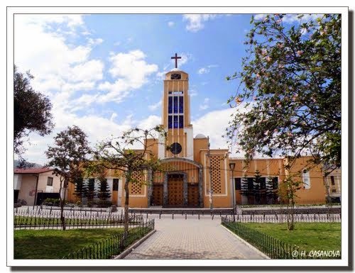 sabatina de correa 389 del 3 septiembre 2014
