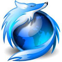 Tips dan trick Mozilla