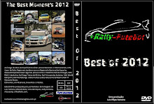 DVD: BEST OF 2012