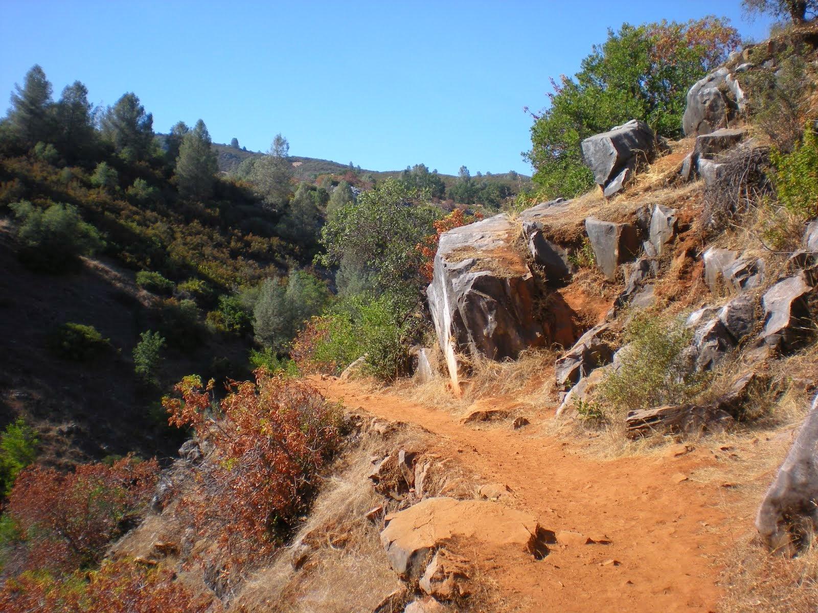 Sierra Nevada (EUA)