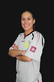 1 - Andreia Correia