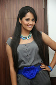 Anasuya latest sizzling photos-thumbnail-15