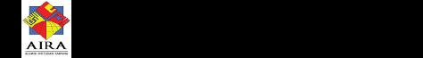 PORTAL AIRA