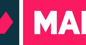 MAD2014: El evento de diseño y creatividad en España