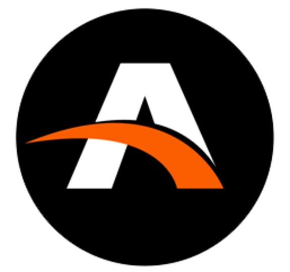 Ad-Aware Free Antivirus+ 11.3.6321.0 Free Download