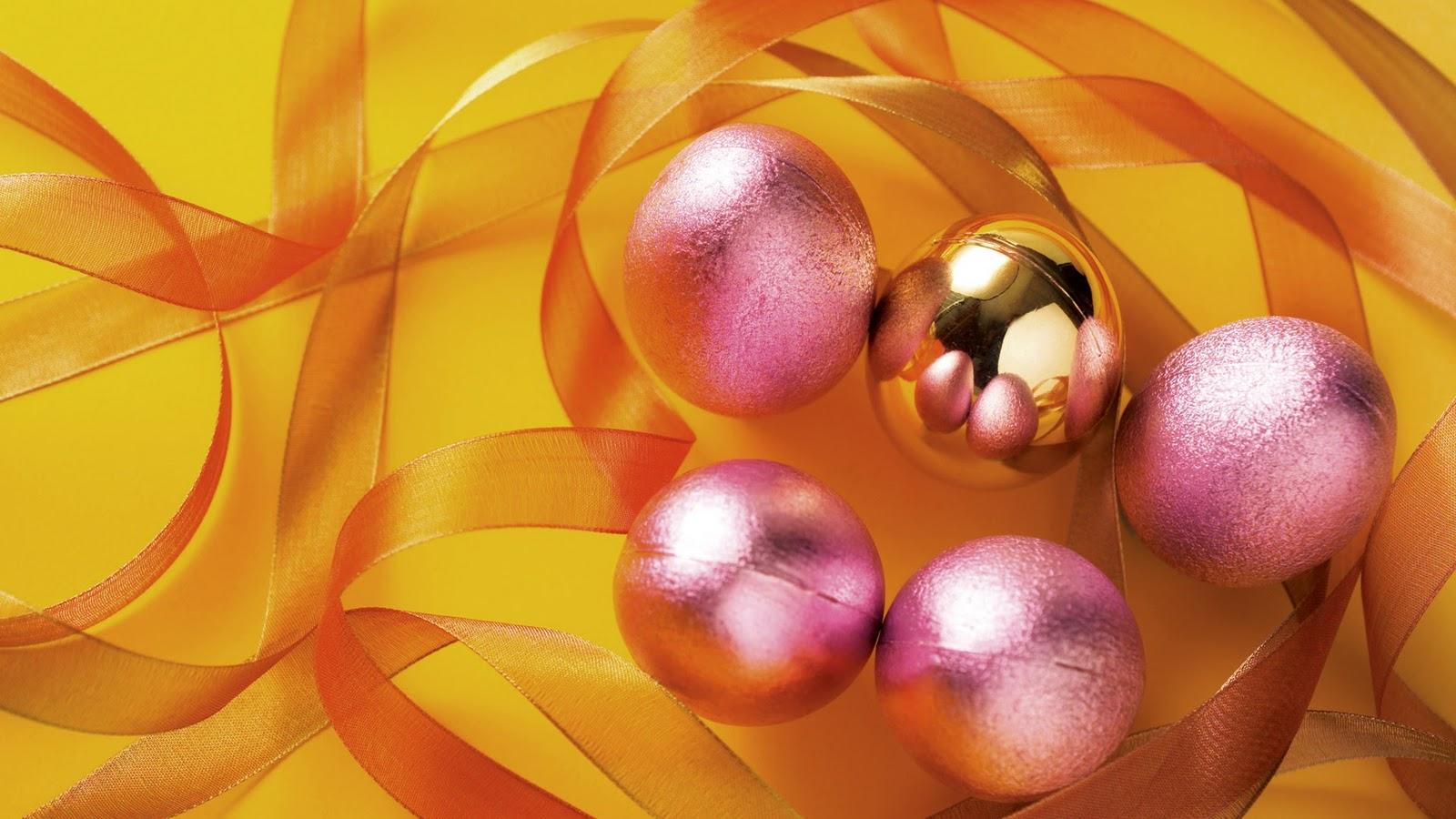 Free desktop background wallpapers desktop wallpapers free merry free merry christmas greeting cards free christmas wallpapers kristyandbryce Gallery