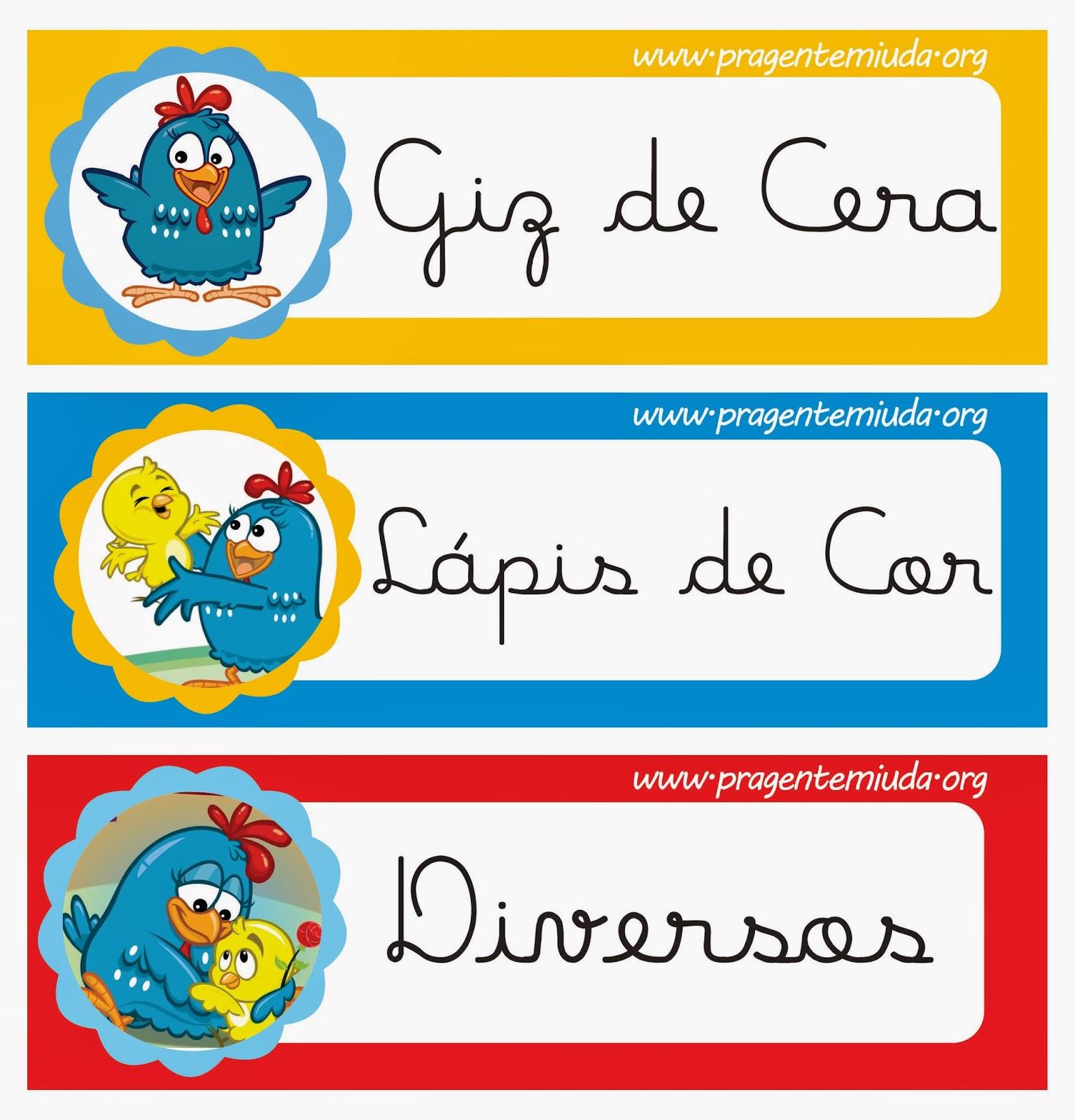 Atividades Da Galinha Pintadinha Para Colorir Auto Design Tech #C59906 1536 1600
