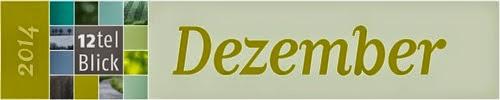 http://tabea-heinicker.blogspot.de/2014/12/zeigt-her-eure-fotos.html