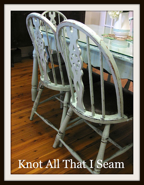 Great Farmhouse Style Table and Chairs 498 x 640 · 112 kB · jpeg
