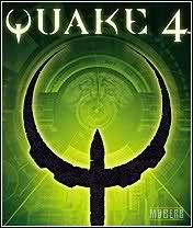 Quake 4 - Jogos Java