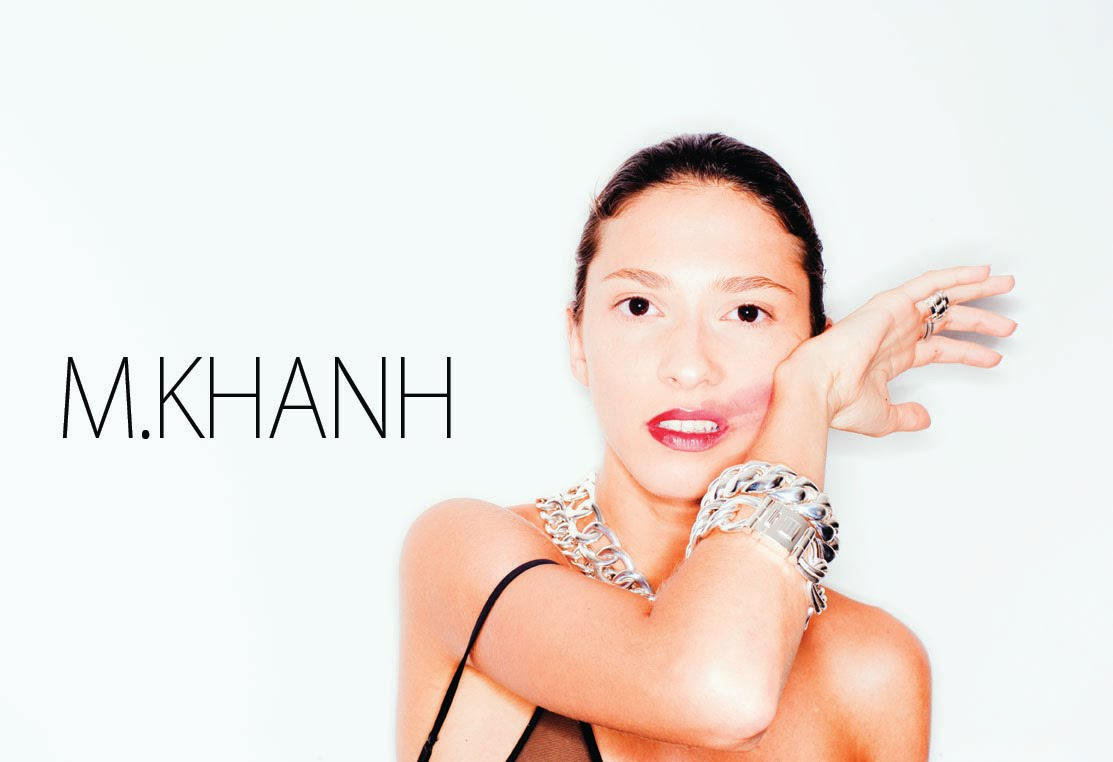M.KHANH