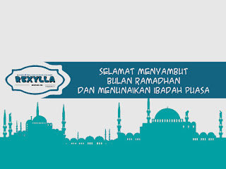 ramadhan, puasa