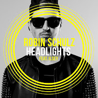 ROBIN SCHULZ FEAT. ILSEY - HEADLIGHTS on iTunes