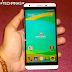 Cherry Mobile Flare S4 Plus Price is Php 7,999, Actual Unit Photos, Key Specs and Features