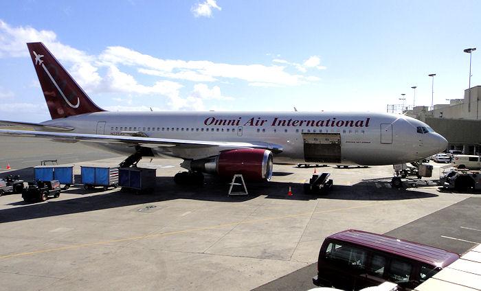 Left Field Wander My Omni Flight To Vegas - First class vacations
