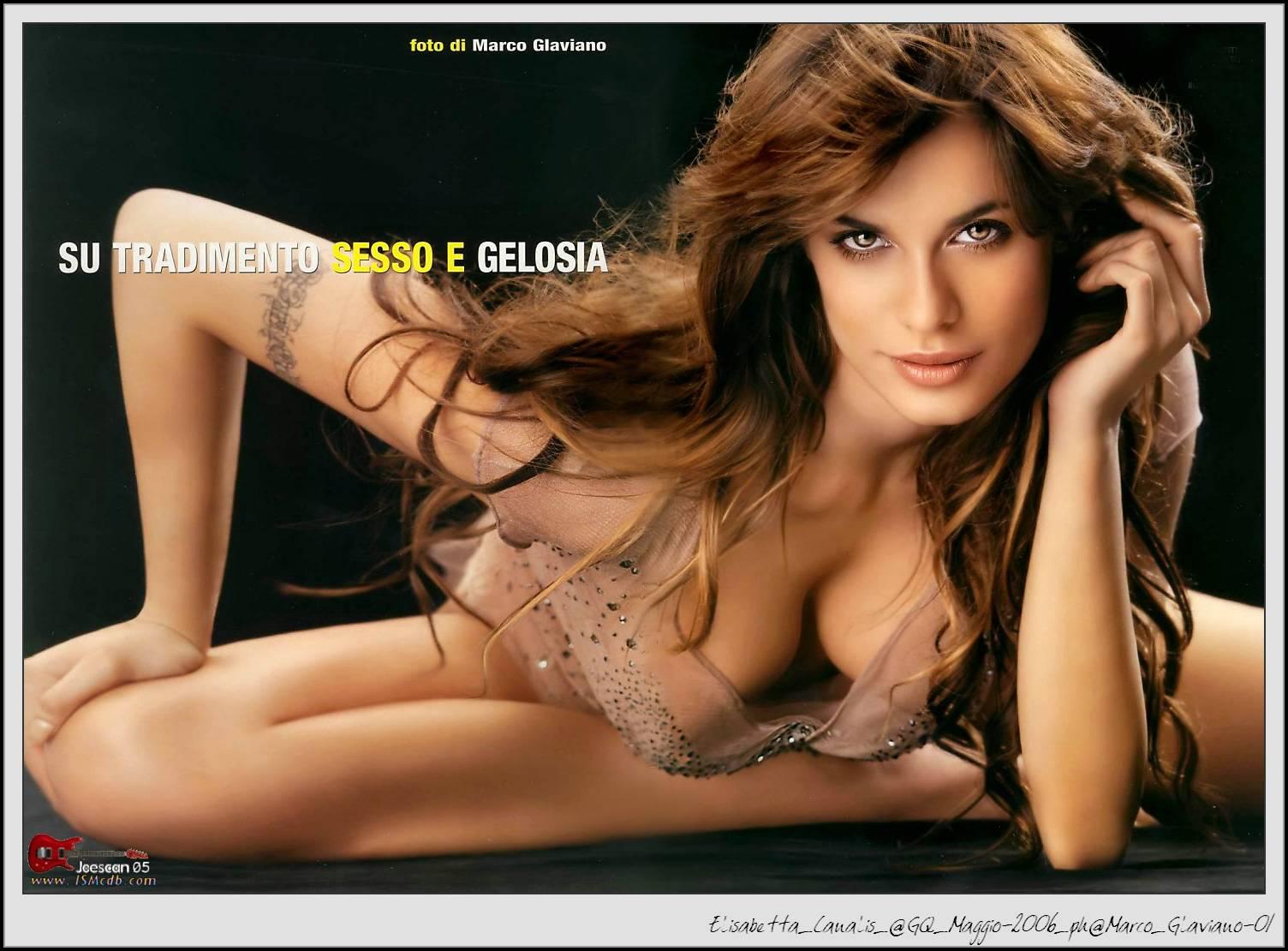 http://2.bp.blogspot.com/-go-BgiQsEHo/TtsTFvtMB4I/AAAAAAAAFJs/TrhLhl-_4Ls/s1600/Elisabetta_Canalis_9.jpg