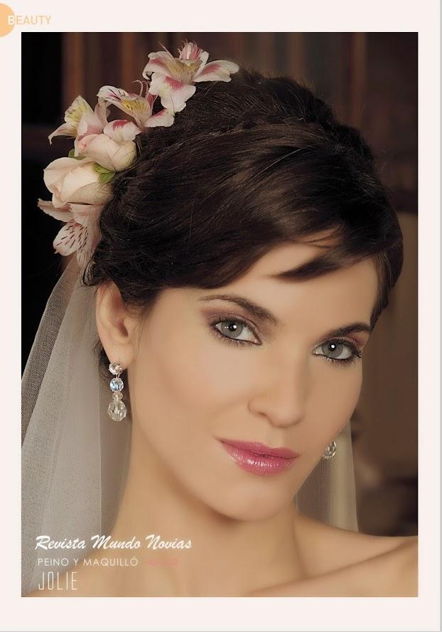 Jolie Maquillajes