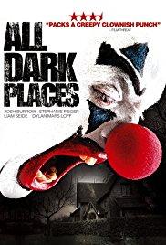 Watch All Dark Places Online Free 2012 Putlocker