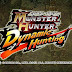 Monster Hunter: Dynamic Hunting v1.00.00 JP/EN