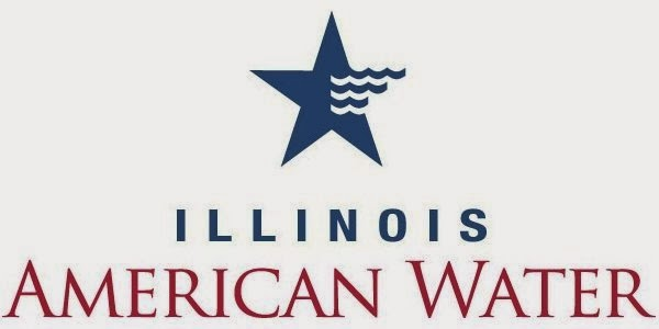 Illinois American Water - Festival Supporter
