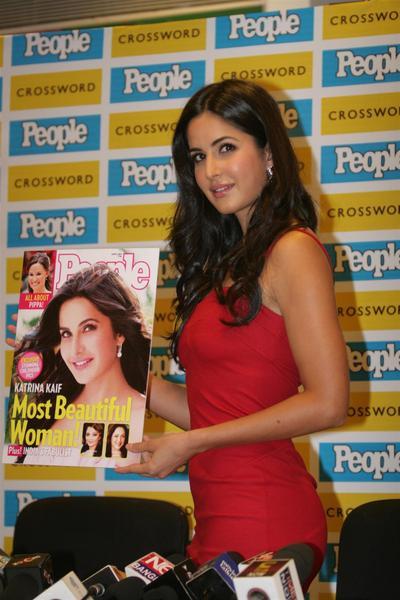 indian-actress-desi-filmstar-bollywood-celebrity-katrina-kaif