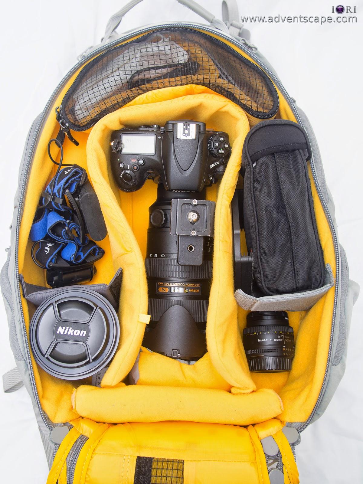 205, adventscape, Australian Landscape Photographer, bag, Bug, Kata, Manfrotto, Philip Avellana, review, accessories, pouch, strap, What's In Your Bag, landscape