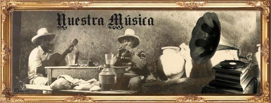 Musica de Arequipa