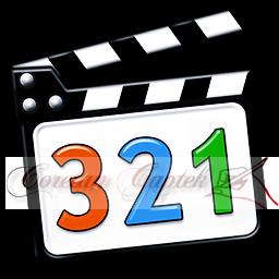 Free Download K-Lite Codec Pack 10.7.5 Full