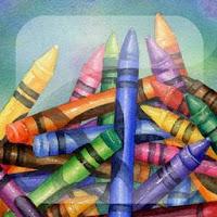 Magia con Crayón, Clarividencia
