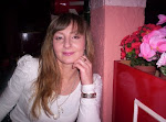 My dauchter Izabela-Edyta