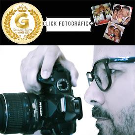 FOTÓGRAFO GERISVAN TAVARES 87 9 9965 4353